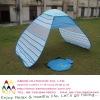 pop up Sun shelter tent