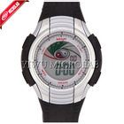 wholesale luxury electronic watch