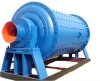 2012 Best selling Horizontal Grind Mill