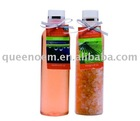 Bath salt and shower gel QS09-169