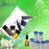 Hyaluronic acid / HA Cosmetic Grade