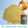 YINGHENG animal feed enzyme for chick ---- AC2031