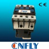 LC1 Contactor