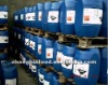 High Quality Liquid Caramel Color Manufacturer