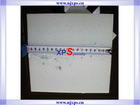 B1 B2 fireproof indoor thermal insulation board high strength xps board