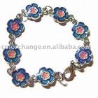 mood bracelet ,color changing bracelet