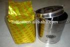 green tea Chunmee