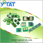 Compatible toner chip for HP 7553X