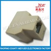 New telephone separator with high quality