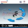 quality fiber optical coupler with competitive price