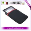 10' Sleeve Bag/Tablet PC bag/MID bag