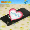 Hot Sale Hard PC Case for iPhone 5 Car Logo Case