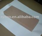 Aluminum Oxide Honing Stone