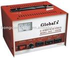 GSVC-1000W New Style Stabilizers