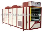 Shoe Machine /Vacuum Tank Vulcanization Machine