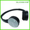 hi-fi Calling Wireless Bluetooth Headphone