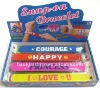 Hot selling Colorful Charms for Charm Bracelets