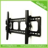 2012 New Design TV Wall Mount