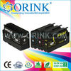 New Compatible Ink Cartridge for HP 950 951