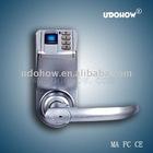 Fingerprint door Lock (DH-8906-3Y)