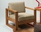 fabric armchair (ksf-087)