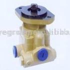 automobile power steering pump