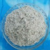 Sepiolite for sealings