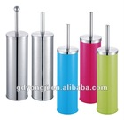 LB-TB-IA TOILET BRUSH WITH TUBE HOLDER