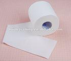 2PLY WHITE TOILET PAPER