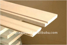 edge glued finger joint panel price