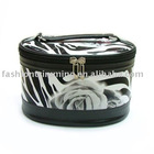 Promotion PU Cosmetic Bag/Luggage, Bags For Lady's BP457-A