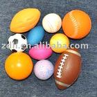 PU stress ball,PU toy