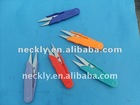TC-100 Yarn scissors for sewing machine