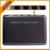 PIR-0342 USB Telephone Recorder (Dual recording)