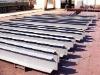 Steel struction beam