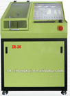 LBD-CRI300 high-pressure common rail injector test bench