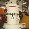 2012 New Type Roller Mill Popular in Africa