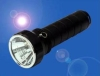 BC660 HID Explosion-proof Glare Torch(rechargeable led torch)