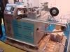 AT-501 adhesive tape packing machine