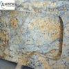 China natural stone countertop