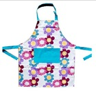 Kids lovely Apron