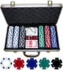 Poker chips set,poker set,casino set