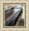 E32 Hull Structural Steel Plate