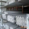 300series 316 stainless steel angle bar