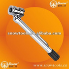 Tire gauge,air gauge,tyre gauge