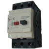GV3 Motor Protection Circuit Breaker