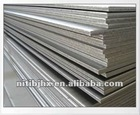 inconel 600 Nickel plate