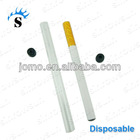vogue disposable electronic cigarettes 800puffs