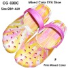 EVA clogs,nurse clog,eva garden shoes,garden clog,eva injection shoes,beach slipper,eva slipper,eva injection shoes,eva sandal