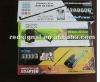 Top qualitity150M Wireless USB LAN Card